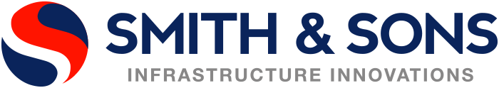 Smith & Sons: Infrastructure Innovations